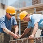 Документы разрешения на строительство
