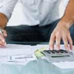 Как написать заявление на отсрочку взноса по кредиту