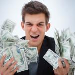 Как получать деньги и при этом не работать: советы экспертов