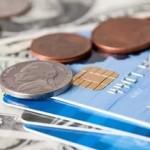 Как производится расчет платежей по кредиту