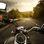 Как рассчитать транспортный налог на мотоцикл в 2017 году