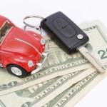 Как узнать налог на машину через Интернет
