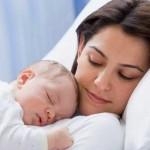 Какая сумма предусматривается в качестве пособия матерям-одиночкам в 2018 году