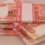 ТОП-6 идей, куда вложить 500 000 рублей