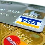 Что такое банк-эмитент, основные функции учреждения