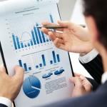 Финансовый консалтинг и все о нем