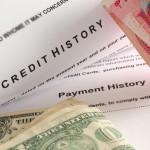 Как и где получить кредитную историю: пошаговая инструкция