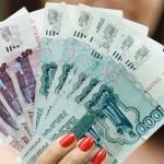 Как получить кредит должникам, если они в черном списке