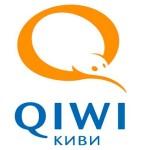 Пополняем кошелек Qiwi через терминал: подробная инструкция для новичков