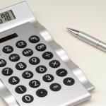 Вклады с капитализацией процентов и пополнением: список
