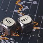 Выбираем брокерскую компанию для торговли бинарными опционами