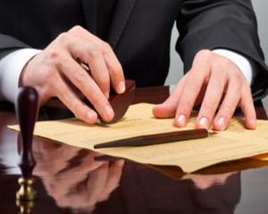 Регистрация ООО с учредителем нерезидентом ООО: пошаговая инструкция, Финансовый базис