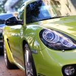 Сколько составляет транспортный налог на машину 280 л. с. в 2017 году