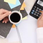 Формулы и советы для расчета рентабельности компании