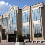 Куда лучше вложить деньги в Белгороде: процентные ставки по вкладам