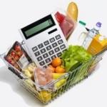 Как эффективно увеличить товарооборот в магазине