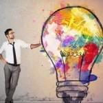 Как правильно и профессионально оценить бизнес-идею
