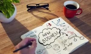 Бизнес-идея