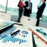 Как правильно посчитать коэффициент оборачиваемости оборотных средств
