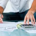 Какой должна быть очередность платежей при банкротстве