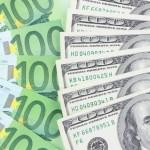 Как выгодно поменять доллары на евро