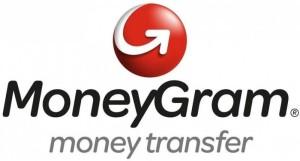 денежный перевод Маниграм