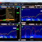 Как торговать акциями на бирже