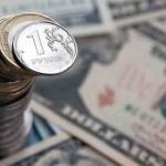 Как вложить деньги в МФО