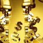 Как найти множественные источники дохода