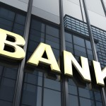 Какому банку доверить свои сбережения в России