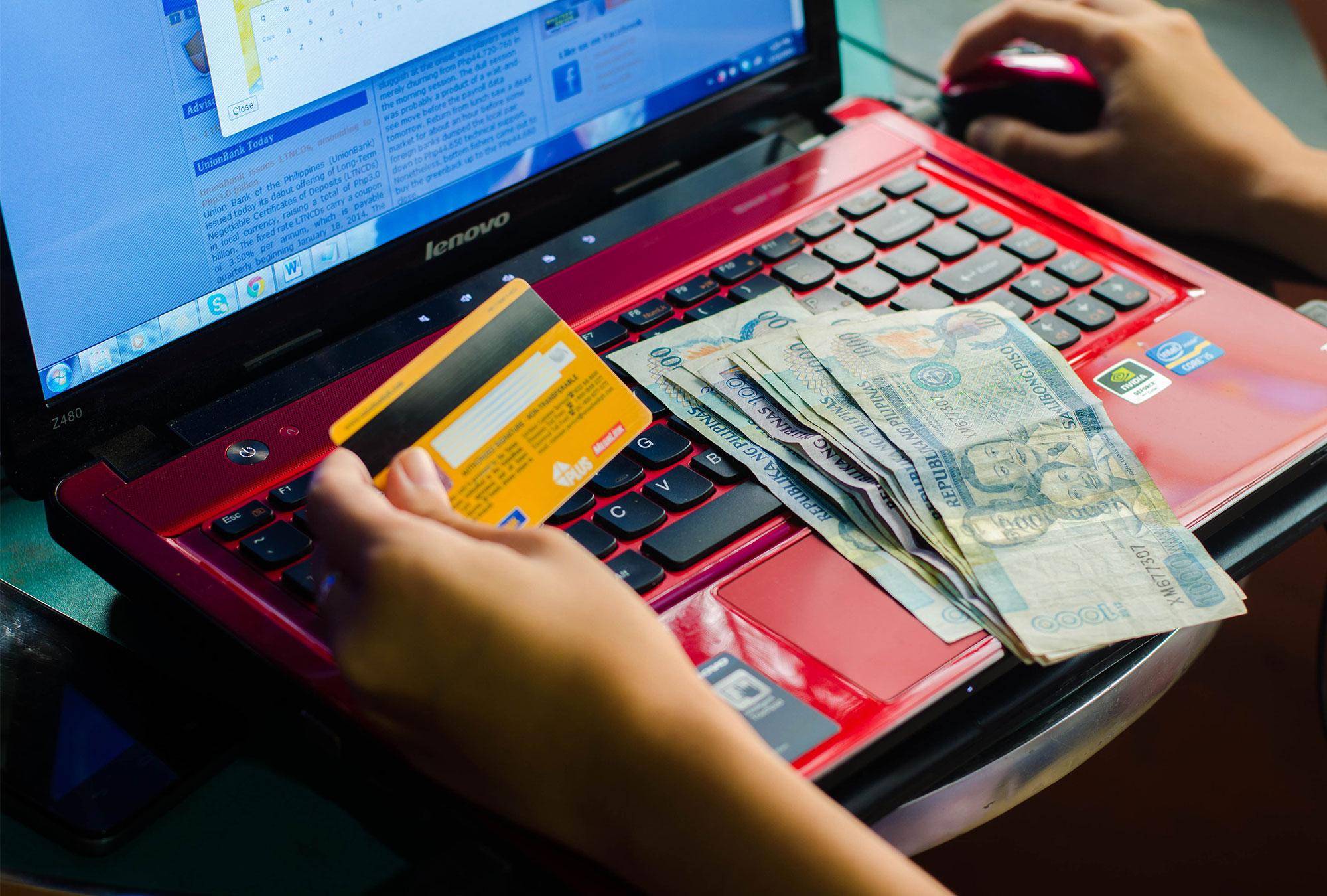 Freelance payment переводы фрилансерами
