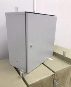Выбираем электромонтажные изделия: где купить ящики протяжные К654-К659