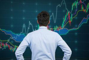 Что такое модель поглощения при анализе свечей на рынке Форекс