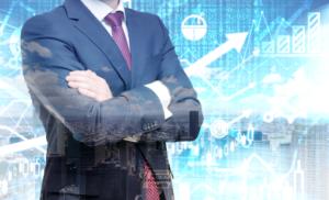 С чего начать торговлю на рынке Форекс: обзор лучших брокеров