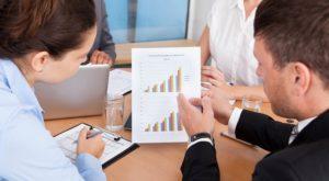 Как выбрать успешную франшизу для открытия бизнеса в 2020 году