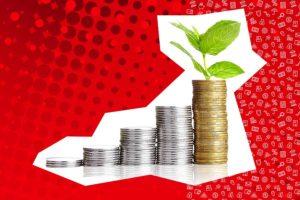 Как открыть индивидуальный инвестиционный счет в банке Премьер БКС