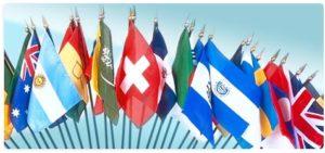 Что такое внешнеэкономическая деятельность (ВЭД) и как ее правильно вести
