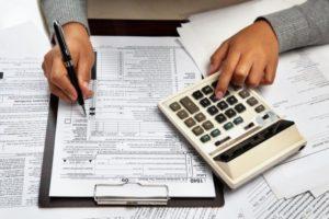 Как закрыть НДС выгодно: оптимизируем налоги законными способами