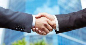 Что такое товарная CPA сеть и по каким критериям ее выбрать для работы