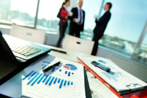 Для чего нужна оценка стоимости бизнеса и как она выполняется