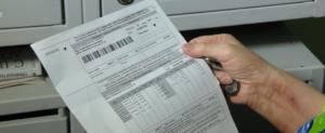 Для чего нужны штрихкоды и где можно сделать их регистрацию