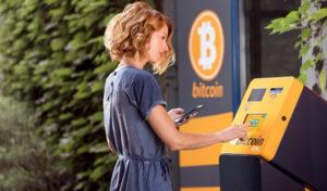 Как пользоваться криптовалютным кошельком