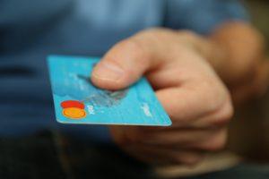Как открыть счет в грузинском банке