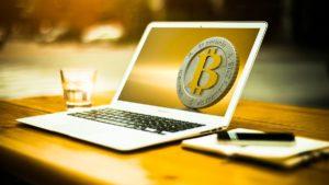 Как заработать на криптовалютной бирже Prime XBT