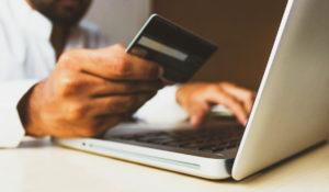 Как найти надежный быстрозайм и взять микрокредит