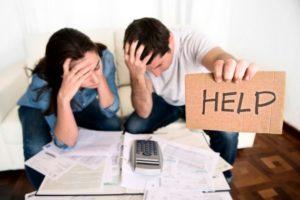 Основные хитрости, которые помогут получить кредит с плохой кредитной историей