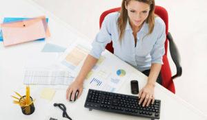 Как найти хорошего бухгалтера для бизнеса