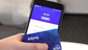 Преимущества использования системы Bitpay