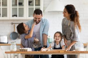Будет ли в 2021 году повышение пособий на детей от 3 до 7 лет