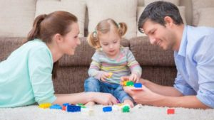 Нужно ли заново подавать документы для пособия на детей от 3 до 7 лет в 2021 году